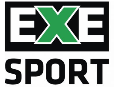 EXE Sport