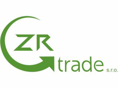 ZR Trade
